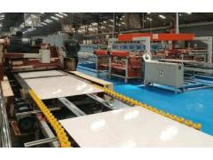 GB/T 28890-2012 建筑陶瓷机械术语 检测标准