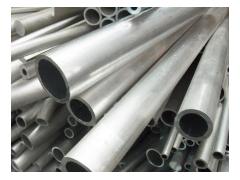 GB/T 28896-2012 金属材料 焊接接头准静态断裂韧度测定的试验方法 检测标准
