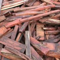 南京市木材检测_红木_树种鉴定中心,木材检测一次费用
