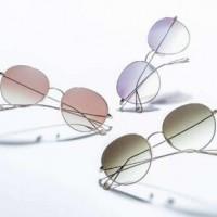 南京市眼镜检测中心,学生眼镜质量检测是否合格单位