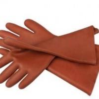 南京市绝缘手套检测机构,绝缘手套定期检测费用