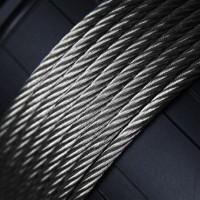 南京市钢丝绳最大拉力检测,钢丝绳扭力测试