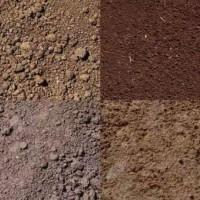 珠海市土壤成分分析,土壤重金属检测机构