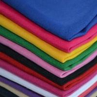 珠海市纺织品面料检测_布料质量检测报告