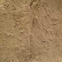 珠海市楼盘用砂检测,建筑用砂质量检测权威单位