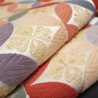 珠海市织物密度检测权威机构,纱支数量检测多少钱
