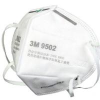 深圳KN90/KN95口罩检测权威单位,一次性口罩全检一次多少钱