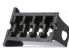 GB/T 28891-2012 纤维增强塑料复合材料 单向增强材料Ⅰ型层间断裂韧性GⅠC的测定 检测标准
