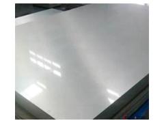 GB/T 28907-2012 耐硫酸露点腐蚀钢板和钢带 检测标准