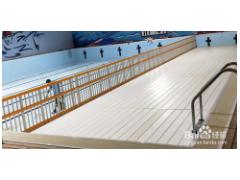 GB/T 28939-2012 游泳池拆装式垫层 检测标准