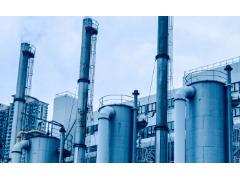 GB/T 28901-2012 焦炉煤气组分气相色谱分析方法 检测标准