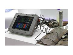 GB/T 29068-2012 无损检测 工业计算机层析成像(CT)系统选型指南 检测标准