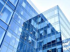 GB/T 29043-2012 建筑幕墙保温性能分级及检测方法 检测标准