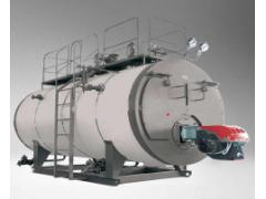 GB/T 29052-2012 工业蒸汽锅炉节水降耗技术导则 检测标准