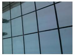 GB/T 29061-2012 建筑玻璃用功能膜 检测标准
