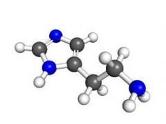 氨基酸含量检测,食品氨基酸化验