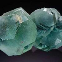 青岛市萤矿石氟化物_氟化钙元素含量检测机构
