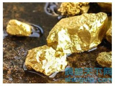 青岛市金矿石_银矿石检测中心,金矿石含金量检测