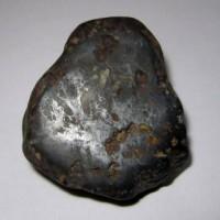 青岛市铁矿石品质检测机构,铁矿石第三方检测机构