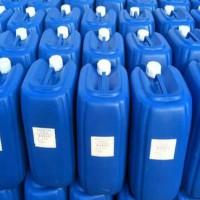 深圳市清洗剂安全性能检测机构,清洗剂去污力检测部门