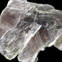 佛山市云母石检测中心,云母石检测一次需要多少钱