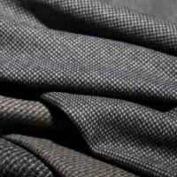 广州市布料纱支密度检测一次多少钱,纺织品检测机构