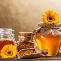 佛山市蜂蜜质量第三方检测中心,蜂蜜权威检测机构