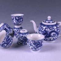 济南市陶瓷成分检测,陶瓷质量检测机构