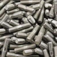 潍坊市304不锈钢7大元素成分含量检测,304检测一次多少钱