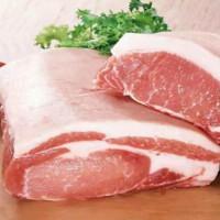 深圳市新鲜猪肉快检一下需要多少钱,深圳兽残快检单位