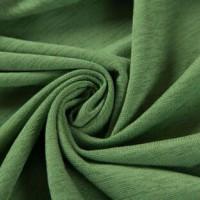 珠海市布料第三方检测机构,布料耐火等级测试多少钱