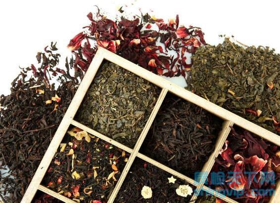 茶叶GB 2763-2019农残检测中心,茶叶农残定量检测机构