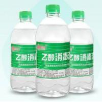 乙醇消毒液检测