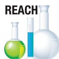 广州_佛山有做REACH认证的机构吗?REACH认证中心