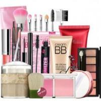 化妆品欧洲认证项目需要检测什么