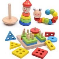 儿童玩具欧盟ce认证中心_部门_单位