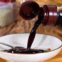 东莞市酱油质量检测,酱油氨基酸态氮检测机构