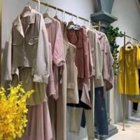 广州市服装质量检测报告办理中心,衣服第三方检测机构