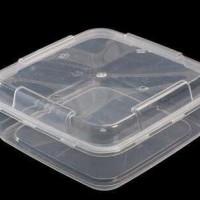 广州市塑料盒欧盟认证费用_多少钱_到哪里