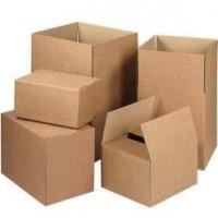 广州市纸盒_木框_塑料袋_泡棉欧盟国家出口认证