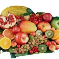 中山,广州水果质量检测中心,水果农残检测机构