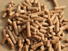 生物质颗粒退税检测