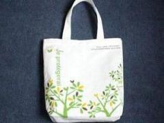 塑料袋检测机构,环保购物袋检测中心