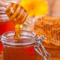 东莞市_珠海市蜂蜜网上销售检测报告权威机构