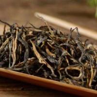 香港茶叶检测费用,香港检测茶叶是否安全中心