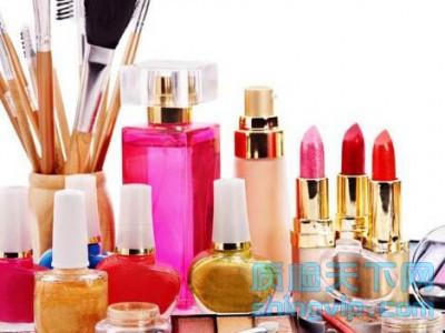 化妆品及日用品检测