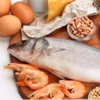 昆明市食品检测,食品安全检测,食品检测报告