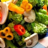 杭州蔬菜_农产品_水果上市销售检测报告到哪里办理