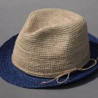 杭州帽子_针织手套_内衣质量检测报告多少钱一份