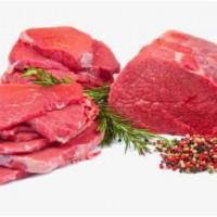 珠海市肉类,肉制品兽残检测,肉类污染物检测中心